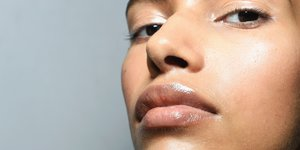 The Best Eye Creams for Kicking Dark Circles to the Curb
