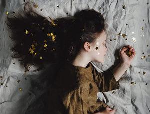 Sweet Dreams! Ini 6 Cara Ampuh Menghilangkan Insomnia!