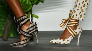 Shoe Trends You're Sure to See on Everyone's Feet in 2020—and Ways to Shop Them All Now