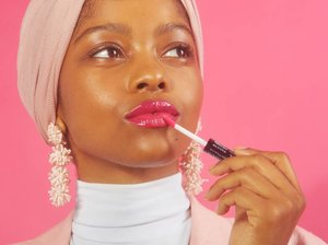 Makeup Hack for a Perfect Cupid's Bow