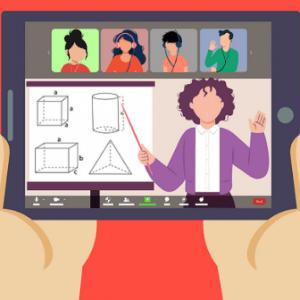 6 Pilihan Channel YouTube Edukasi Indonesia yang Cocok Buat Belajar di Rumah