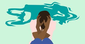 The expert-backed guide to managing your mental health in the face of discrimination