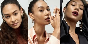 4 Ways to Make Your Foundation and Concealer Look Less Obvious