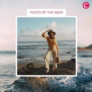 Clozette Photo of the Week  By @janejaneveroo Follow her Instagram & ClozetteID Account. #ClozetteID #ClozetteIDPOTW