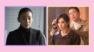 10 Drama Korea dengan Plot Twist Terbaik yang Wajib Ditonton!