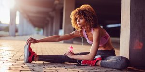 Workout Apps for Women Who Want Results (Without a Gym Membership)