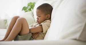Reframing Time Outs as Space to Cool Off Helps Your Child Learn to Self-Regulate