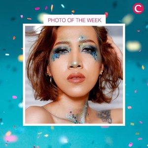 Clozette Photo of the WeekBy @monicaagustamiFollow her Instagram & ClozetteID Account. #ClozetteID #ClozetteIDPOTW