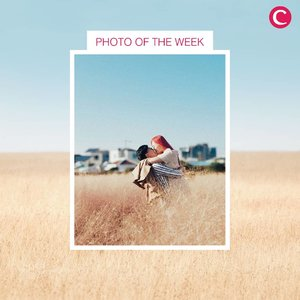 Clozette Photo of the WeekBy @soyan_kimFollow her Instagram & ClozetteID Account. #ClozetteID #ClozetteIDPOTW