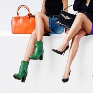 Temukan Gaya Fashion Sesuai Personality Kamu dengan 4 Tips ini!