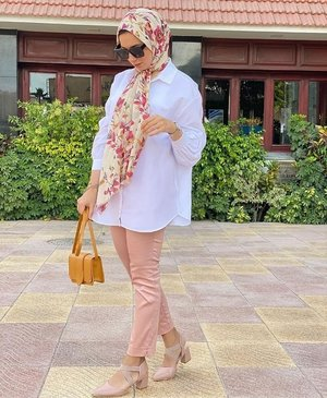 Early spring outfits     Just Trendy Girls