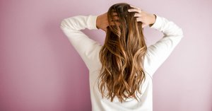 """What Is """"Hair Contouring?"""" A Celebrity Hairstylist Explains The Trend"""