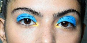 Cream Eyeshadows That Won't Ever Budge or Crease