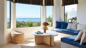 A New Hotel Makes Cambria the Ideal California Escape