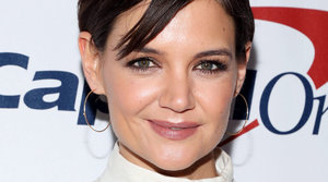 From Katie to Allison: 26 of the Most Brilliant Beauty Looks