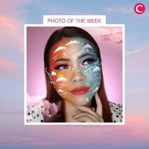 Clozette Photo of the WeekBy @floviviFollow her Instagram & ClozetteID Account. #ClozetteID #ClozetteIDPOTW