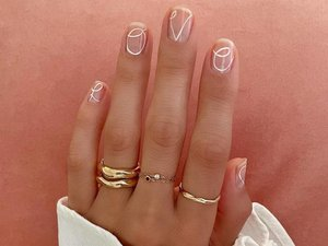 Best Nail Artists to Follow on Instagram, According to Editors