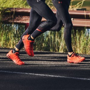 Set Your New Limit And Let These Running Shoes Guide You
