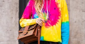 The 8 Biggest Street Style Trends of the Year, According to an Industry Insider