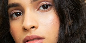Wanna Try Natural Mascara? Start With One of These Top Seven