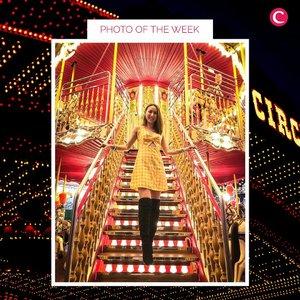 Clozette Photo of the Week  By @ladies_journal  Follow her Instagram & ClozetteID Account. #ClozetteID #ClozetteIDPOTW