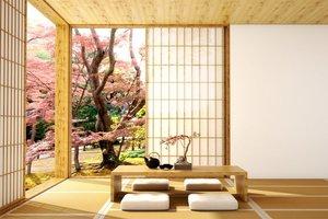Bulan-bulan Terbaik untuk Traveling ke Jepang
