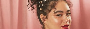 7 Ways to Accessorize Your Hair With Jewelry