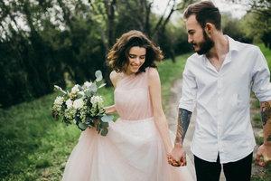 Ini 5 Keuntungan Resepsi Nikah Sederhana Selain Hemat