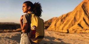 The Backpacks That Make Traveling Ten Times Easier