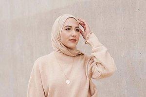 Agar Awet dan Tak Cepat Rusak, Ini Frekuensi Cuci Hijab yang Benar