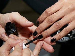 5 Bad Nail Polish Habits That Could Ruin Your Nails — And How to Avoid Them