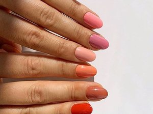How to Seamlessly Transition Your Manicure From Summer to Fall