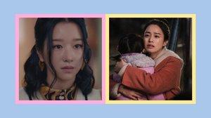 Hiks! Ini 8 Drama Korea Paling Mengharukan di Tahun 2020!
