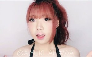 As requested! Yang paling sering ditanyain ke Yuki : 'Kak, ajarin makeup daily pake produk lokal yg affordable buat kantong anak sekolah donk'.Ok siap! Stay tuned yaa girls 🙆 new video will be airing 🔜...#Dailymakeup #daily #simplemakeup #clozetteid  #Makeup #Cosmetics #Cosmetic #style #Blogger #Blog #asian #Beauty #Cute #girls #Japanesemakeup #Kawaiimakeup #fashion #メイク#ヘアアレンジ#makeup #style#girl#beauty#kawaii#ファッション#かわいい