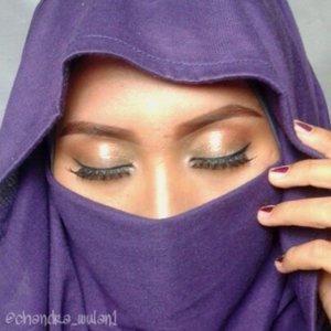 #motd #makeup #fotdibb #hijaabi #hijaab #anastasiabeverlyhills #vegas_nay #maya_mia_y #mayamiamakeup #dressyourface #lookamillion #maryammaquillage #hudabeauty #neztheartist #zukreat #clozetteID #makeup #beauty #landofmakeup #theamazingworldofj #hijaab #makeupbychristiaa #makeupwithammy #rfadai