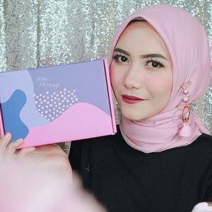 Happy Girls!Mencoba produk K-Beauty nggak selamanya memiliki harga yang menguras dompet. Kali ini aku mereview K-Beauty yang harganya terjangkau! Produk yang aku bahas memiliki harga mulai dari IDR 6.000-54.000. Yap, Althea A'bloom by @altheakorea udah up nih di blog aku? Hayo siapa yang udah baca 😗Link nya ada di profile instagram yaa 💛💛💛#AltheaKorea #AltheaAbloom #AltheaAngels #AltheaIndonesia #clozetteid #tribepost #Kbeauty