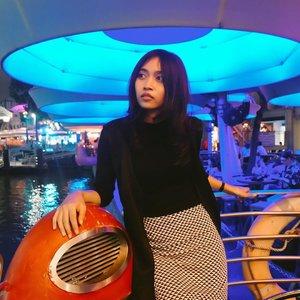 - 📸 : @ardhika.wibawa - #singapore #exploresingapore #clarkequay #spore #clarkequaysingapore #clozetteid #clarkequaysg