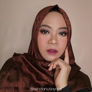 Warm makeup look 💕 . #beauty #makeup #warmmakeup