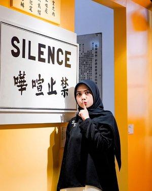 Ngga ada kegiatan AUTO Ngantuk teusss 😪... . . . #ClozetteID #hijaberstyle #hijabers_indonesia #photooftheday #hijabootd #hijabstyle #hijabfashion #hijabers #hijabkekinian #hijabinspired #hijaberoftheday #ootdhijab #ootdhijabindo #ootdhijabindonesia #ootdhijabers #trendhijabootd #dailyhijabootd #dailyhijabstory #dailyhijabstyle #hijabstyleindonesia #hijaberideas #lookbookhijab #inspirasihijabstyle #endorsement #hijabootdstyle #endorseindonesia #endorseolshop #endorseselebgram #endorsehijab #endorseoutfit
