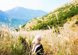 No caption yey😁 . . . #ClozetteID #hijaberstyle #hijabers_indonesia #photooftheday #hijabootd #hijabstyle #hijabfashion #hijabers #hijabkekinian #hijabinspired #hijaberoftheday #ootdhijab #ootdhijabindo #ootdhijabindonesia #ootdhijabers #trendhijabootd #dailyhijabootd #dailyhijabstory #dailyhijabstyle #hijabstyleindonesia #hijaberideas #lookbookhijab #inspirasihijabstyle #endorsement #hijabootdstyle #endorseindonesia #endorseolshop #endorseselebgram #endorsehijab #endorseoutfit