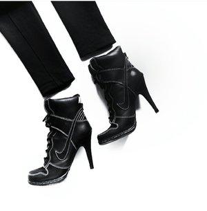 #COTW #Shoeslover