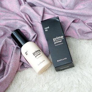 The most matte Korean foundation I've tried so far! I don't even need to mattify it with powder. However, how does it work on my skin? Read more on the complete review on #NatashaJSdotcom 😉 . . #NatashaJSreview . . . . . . . . . #review #clozetteid #bloggerbabes #bloggermafia #blogger #makeup #likes #미쓰핑크4기 #바닐라코 #리뷰 #블로거 #좋아요