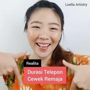 Coba tag partner gibah kalian 😂😂 #luellajustforfun......#luellaartistry #memestagram #titkok #tiktokindonesia #tiktokmemes #dagelanindo #dagelanvideo #clozetteid