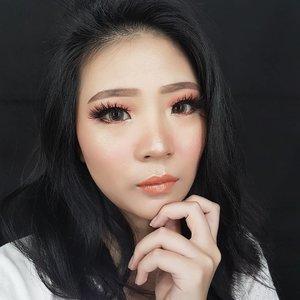 Patience means self-suffering 👑 . . . . . . . . . #luellablog #luellamakeup #mobisme #bedazzled #mobcosmetic #peachymakeup #peachmakeupidea #tampilcantik #indobeautygram #bvloggerid #beautiesquad #clozetteid #clozzetebeauty #bloggerindonesia #bloggerindo #beautilosophy #indobeautysquad #beautygoersid #beautybloggerindonesia #bvloggerid #beautybloggerbandung #setterspace #bloggerbandung #muabandung #muatribeid #muaindonesia #bloggermafia #bunnyneedsmakeup #kbbvfeatured #ragamkecantikan