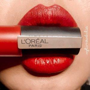/əmˈpou(ə)r/ #wakeupandmakeup #makeuptutorial #glowingmakeup #ClozetteID #indobeautysquad #ragamkecantikan #beautybloggerindonesia #tampilcantik #ABG #asianbabygirl #egirl #tezzaappnya #RedBeatsCOVID #GoRougeSignature @getthelookid
