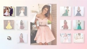 Are you looking for 2019 homecoming dresses that will knock everyone else's choice out of the park? Whether you're looking for a dress that has homecoming queen written all over it, or just have something fun and flirty in mind, MillyBridal has all the latest styles for 2019 homecoming dresses for you to choose from! SHOP NOW: http://bit.ly/2Zu80Qz . . . . . . . #cute #pink #girl #shopping #girls #shoes #instagood #hair #me #beauty #purse #instafashion #girly #heels #dress #fashion #photooftheday #love #styles #outfit #skirt #beautiful #model #style #pretty #saycintyablog #ClozetteID #adv . . .