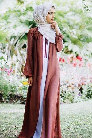 hijab inspiration from fustany.com