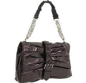 Wish list - Another interesting bag for my wish list :)