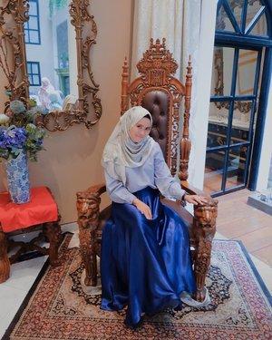 Hai! Ada yg tau nourish organiq? Salah satu brand skincare dari Malaysia yang menggunakan bahan bahan organik yang natural dan teruji, serta telah memiliki sertifikat halal. Penasaran kaan produknya ada apa aja??? Tunggu yaaaaaaaa bocoran produknyaaa#NurishOrganiqID #RadiateYourTrueNature#NurishOrganiqIDxClozetteID #ClozetteID #clozette #clozetter@nurishorganiq_id @clozetteid