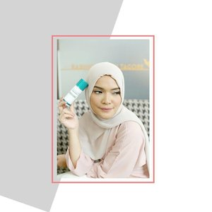 Hey Ladies, meet my skincare since my college years @callistacare . they're now looking for a new brand ambassador, check out their instagram for futher info ya.  oiya scroll down utk join giveaway aku, because the time is ALMOST OVER!!! #ClozetteID #cotw #pink #callistaskincare #brandambassor #Callista'sambassador #beautyblogger #beautyjunkiee #skincare #makeupjunkie #mommyblogger #bloggerperempuan